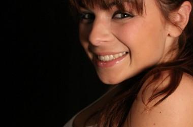 Tatjana Pašalić nominovana uz Eriku Schoenberg za najseksipilniju licnost pokera
