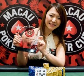 Macau Poker Cup se vraća sa $1 Milionom u igri