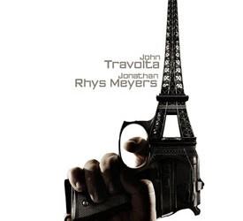 Titan Poker u Hollywoodu - Luc Besson, John Travolta i Johnothan Rhys-Mayers