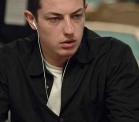 Tom Dwan nastavlja da gubi u 2010.