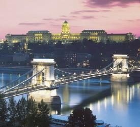 PokerNika Live Report iz Budimpešte – Unibet Open!