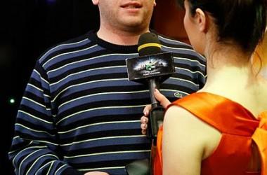 Mitrović osvojio 8,970 eura