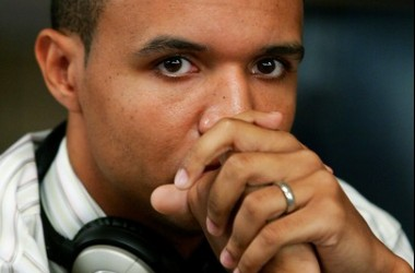 Ranking ESPN: Phil Ivey #1. Mercier #2.