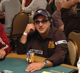 Tony Hachem osvojio Australia New Zeland Poker Tour u Pertu