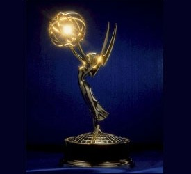 Prenos WSOP-a nominovan za Emmy Awards