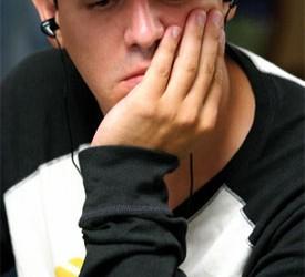 Carlos Mortensen osvojio WPT Holywood Poker Open!