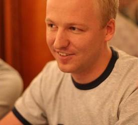 Allan Baekke trijumfovao na European Poker Tour Snowfest