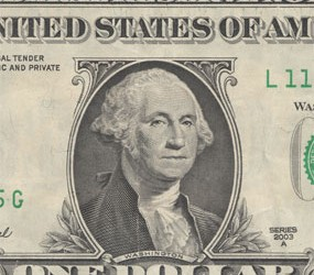Finalist EPT Snowfesta ostavio 1 dolar kao napojnicu