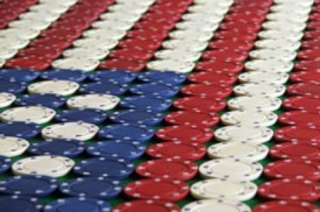 American Gaming Association nastoji da legalizuje igru online