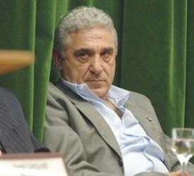Giovani Becali izbačen sa WPT Bukurešt zbog incidenta