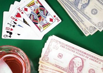 Poker umjesto sporta prelazi u ilegalu