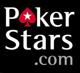 PokerStars: Botovi na keš gejm stolovima