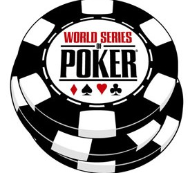 World Series of Poker Facebook!