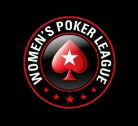 PokerStars pokrenuo Woman's Poker Ligu