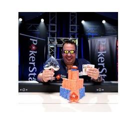 Italian Poker Tour Venecija: Tamas Lendvai je pobednik (€235.000)
