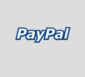 Paypal se vratio u poker sobe Amerike