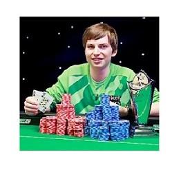 Matthias Habernig osvojio PokerStars Latin American Poker Tour