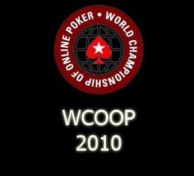 World Championship of Online Poker: Sateliti počinju danas!