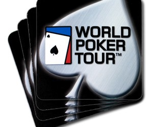 WPT Legends of Poker u Los Angelesu