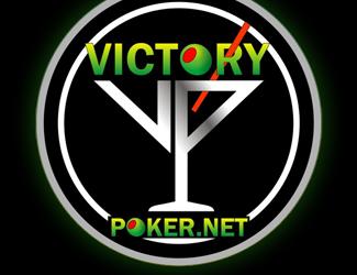 Victory Poker mijenja mrezu