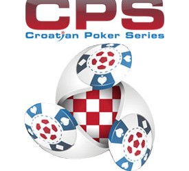 Finalisti na Croatian Poker Series Main Eventu!
