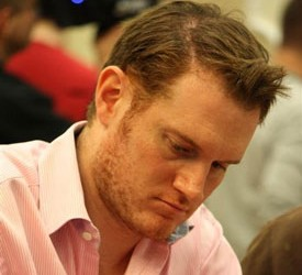 World Poker Tour - Andrew Frankenberger osvojio Legends of Poker - $750.000
