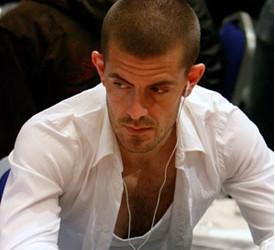 Najveći gubitnici u online pokeru