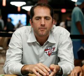 Full Tilt Poker Pro Tipovi - Biranje savršene pozicije od Phil Gordona