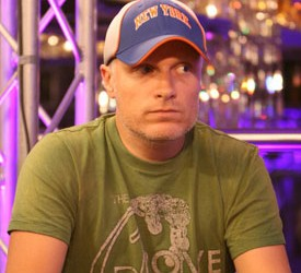 ESPN WSOP Main Event 2010: Sedmi dan (VIDEO)