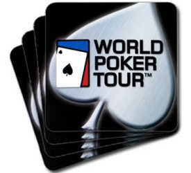 Nova World Poker Tour London epizoda (VIDEO)