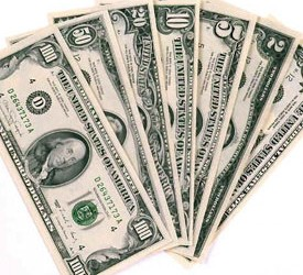 Kako izgraditi bankroll: Double or Nothing, prvi deo
