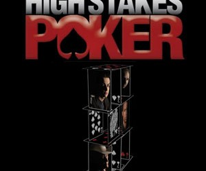 High Stakes Poker: Najavljena sedma sezona