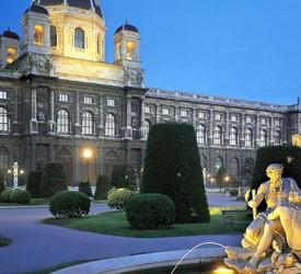 Počeo EPT Vienna Main Event