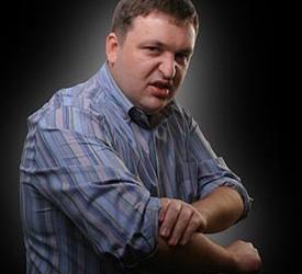 Tony G treći igrač u svetu pokera koga najviše mrze