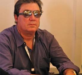 Fernando Brito odneo Vienna EPT High Roller