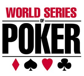 World Series of Poker 2010 Finalni sto (VIDEO)