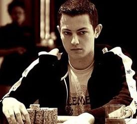 Tom Dwan osvojio $9 Miliona za vikend u Makau