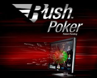 Full Tilt Poker lansirao Mobile Rush