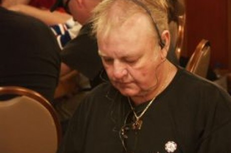 KGC objavljuje finalni izveštaj o najvećem skandalu Online Pokera