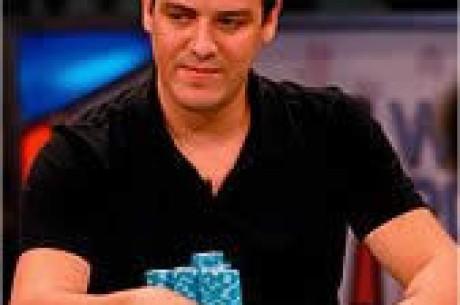 Inside Deal: Aktuelnosti Poker Sveta u poslednjih 10 dana