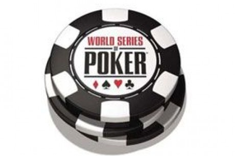 World Series of Poker se priprema da obori sve rekorde!
