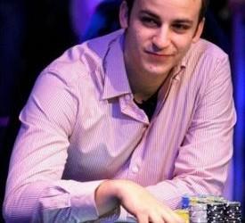 Titan Poker imenuje Sorel Mizzi za kapitena
