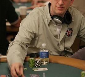 Erik Seidel želi skuplje No Limit Hold'em turnire!