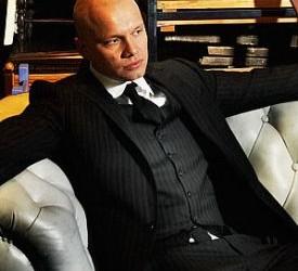 Ziigmund napušta Full Tilt Poker