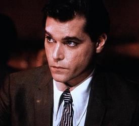 Ray Liotta u listi glumaca Bred Pitovog filma - Cogan's Trade
