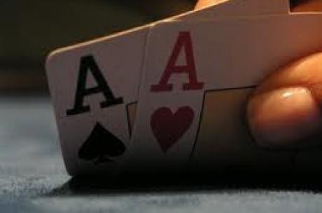 El Tribunal Supremo de Suecia se pregunta si el poker es un juego de habilidad o de suerte