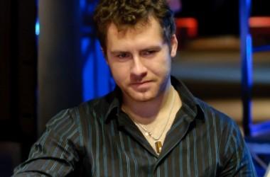 Онлайн покер репорт: Кейтс взе $608k от Антониус