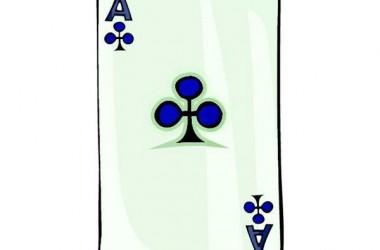 Osnovni koncept za Poker Turnire