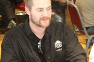 Steven van Zadelhoff osvaja Grand Final Spanish Poker Tour