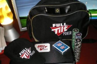 Kolejne zmiany na Full Tilt Poker